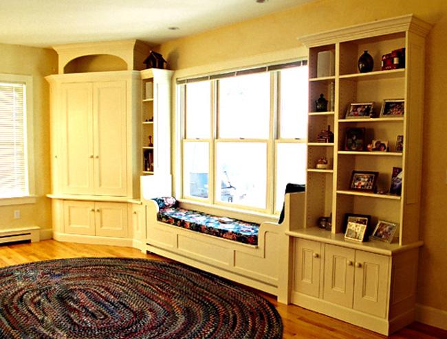 Swell Wilson Woodworking Shaker Furniture Traditional And Inzonedesignstudio Interior Chair Design Inzonedesignstudiocom